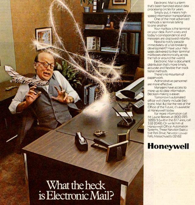 Vintage-Computer-Ad-39
