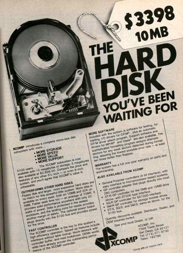 Vintage-Computer-Ad-4