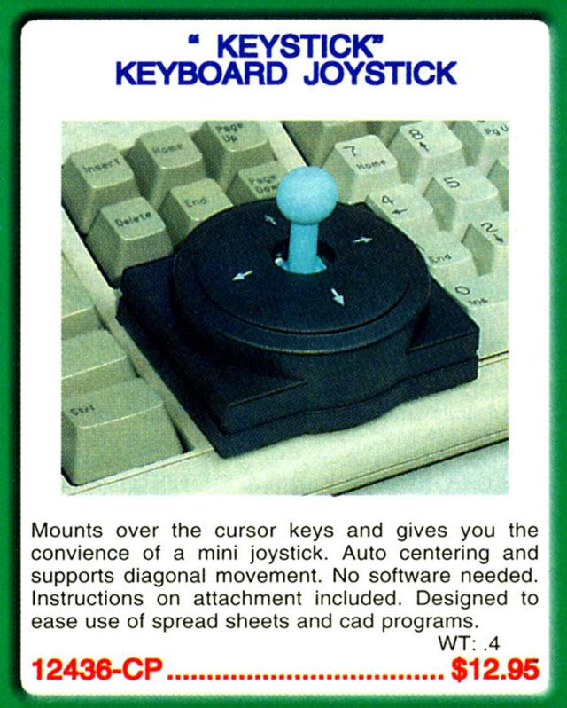 Vintage-Computer-Ad-40