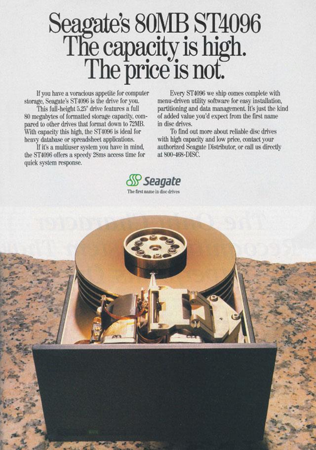 Vintage-Computer-Ad-6