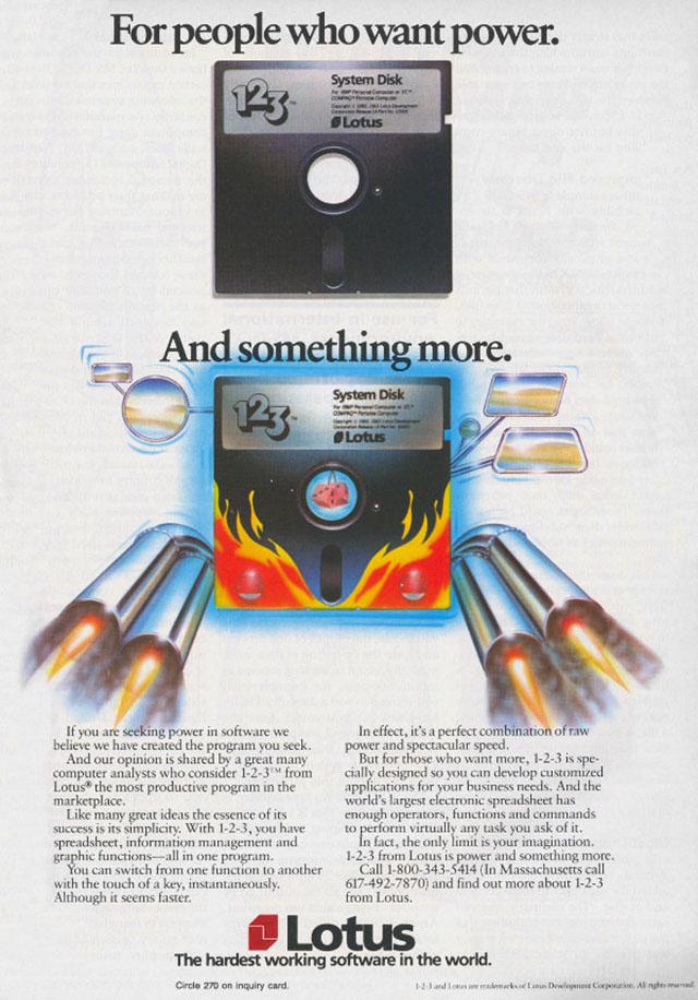 Vintage-Computer-Ad-7