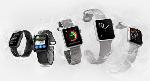 apple-watch_1_thumb_615