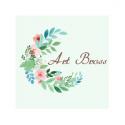 art-bross-logo-125x125