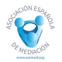 asociacion-espanola-mediacion-125x125