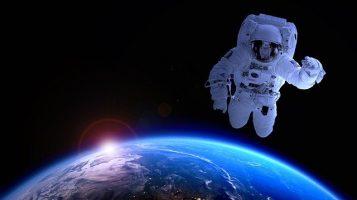 La NASA corrige su ciberseguridad.