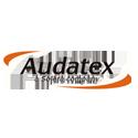 audatex_logo