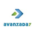 avanzada7_logo