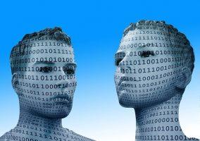 Hacking ético - Tipos y ejemplos del hacker ético.