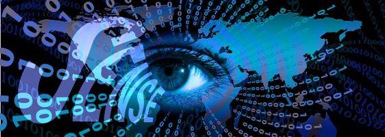 Cuida y protege a tu empresa de los ciberataques. Ciberseguridad y resiliencia evitan perder datos.