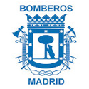 bomberos_madrid_logo