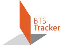 bts-tracker-copia