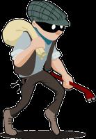 Cuidado con el nuevo troyano roba bancos. 1 conclusion-of-the-contract-3100563_640. Imagen de Capri23auto en Pixabay.