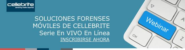 cellebrite-webinar