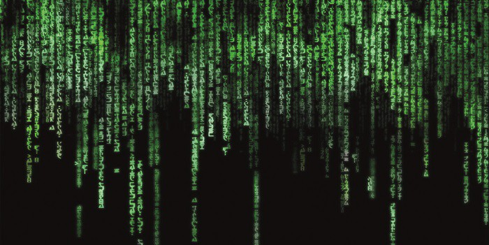 codigo-verde2c-matrix-156759