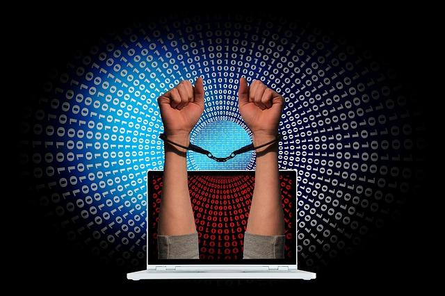 Los gobiernos deberían continuar mejorando su ciberseguridad.