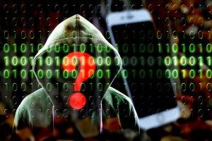 El Ransomware y la pérdida de datos y de dinero.
