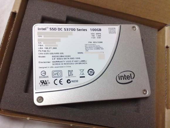 disco-ssd1-580x435