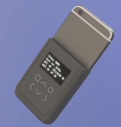 dispositivo-disenado-Snowden-Huang_EDIIMA20160722_0585_18