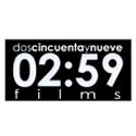 doscincuentaynuevefilms_logo