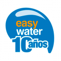 easywater-logo-125x125