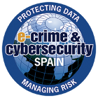 ecrimecybersecurityspain_0
