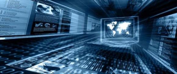 el-futuro-de-la-informatica-580x242