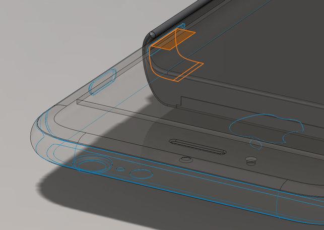 engancharia-iPhone-dispositivo_EDIIMA20160722_0586_18