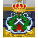 escuela_naval_militar_logo