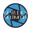 g_estudio_multi_logo
