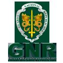 gnr_guardia_nacional_rep_pt