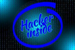 Recuperación de datos por causa del ransomware.
