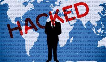 Como deben actuar las instituciones en caso de informática forense en ransomware. Imagen de Pete Linforth en Pixabay.