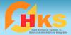 hardkerberossystem_logo1