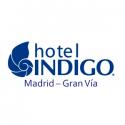 hotel_indigo_logo-125x125