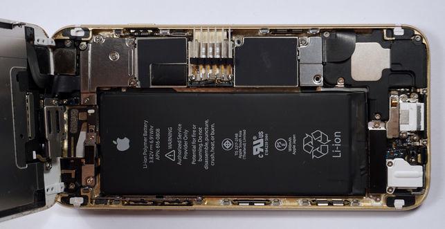 iPhone-probo-diseno_EDIIMA20160722_0584_19