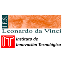 universidad_cantabria