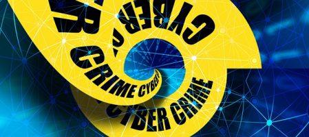 Las pymes deben protegerse de los ciberataques.