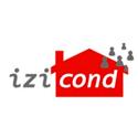 izicond_logo