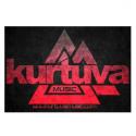 kurtuva-logo-125x125