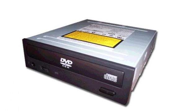 lector-dvd-580x362