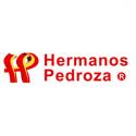 logo-hermanos_pedroza-125x125