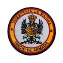 logo-infanteria-tercio-armada-125x125