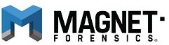 logo-magnet