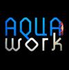logo_aquawork