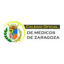 logo_colegio_medicos_zar