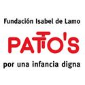 logo_fun_isabel_lamo_pattos