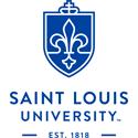 logo_saint_louis_university