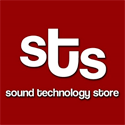 logo_sts_music