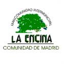 mancomunidad_laencina-125x125