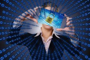 Lucha entre la ciberseguridad y los ciberdelincuentes:
